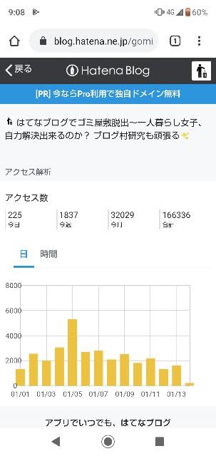 f:id:gomiko53:20200114091311j:plain
