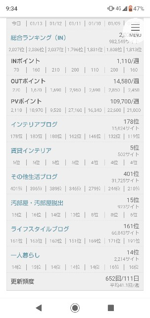 f:id:gomiko53:20200114093440j:plain