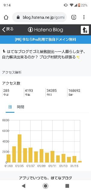 f:id:gomiko53:20200116091442j:plain