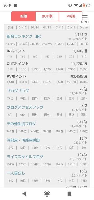 f:id:gomiko53:20200116191418j:plain