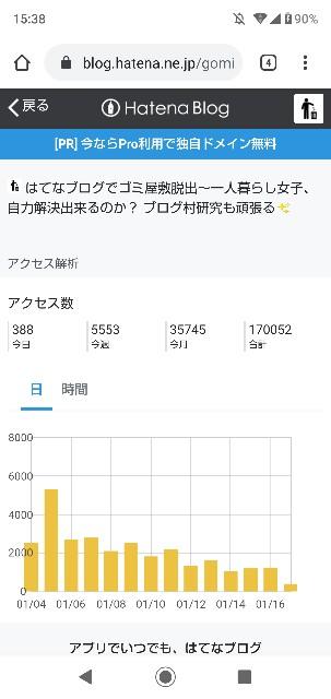 f:id:gomiko53:20200117153941j:plain