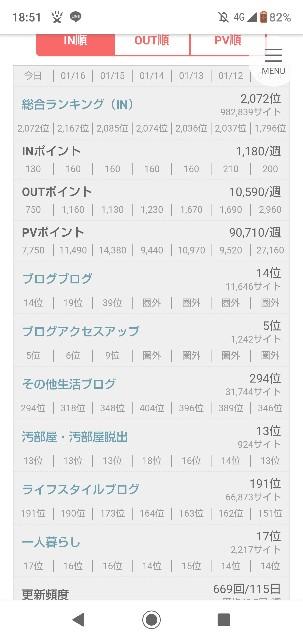f:id:gomiko53:20200117185156j:plain
