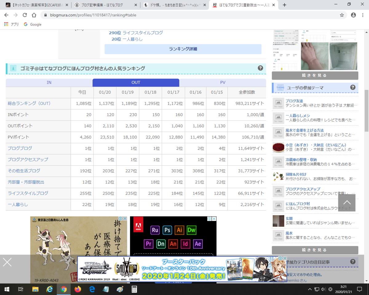 f:id:gomiko53:20200121032131p:plain