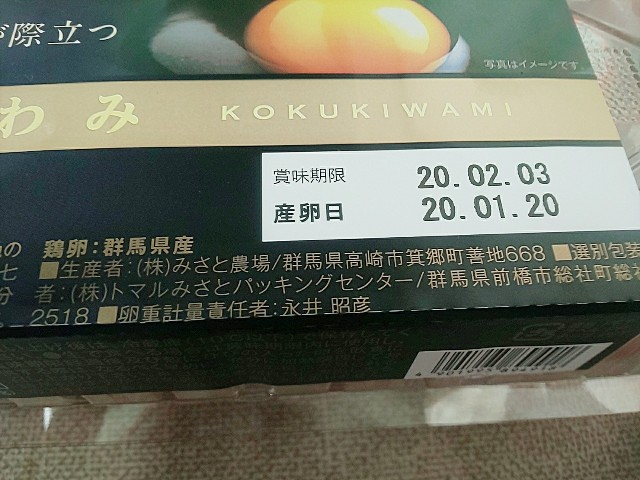 f:id:gomiko53:20200121144044j:plain