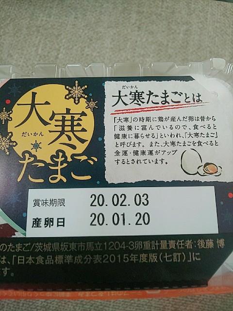 f:id:gomiko53:20200121145520j:plain