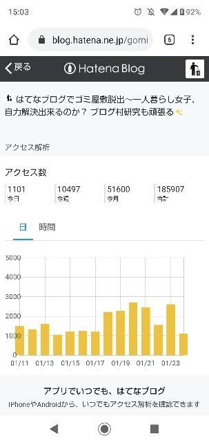f:id:gomiko53:20200124150521j:plain