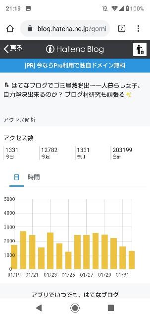 f:id:gomiko53:20200201212054j:plain
