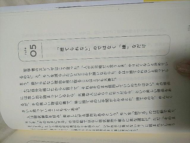 f:id:gomiko53:20200205034836j:plain