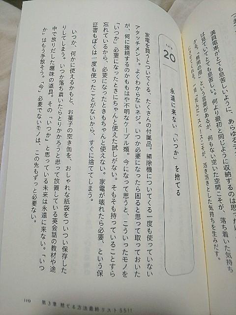 f:id:gomiko53:20200205035023j:plain