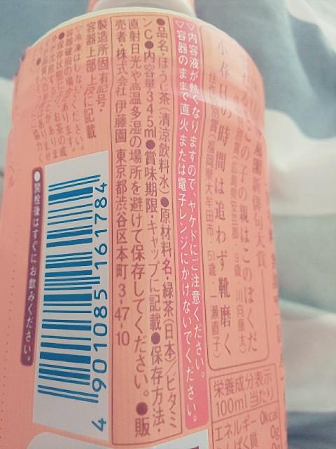 f:id:gomiko53:20200227073021j:plain