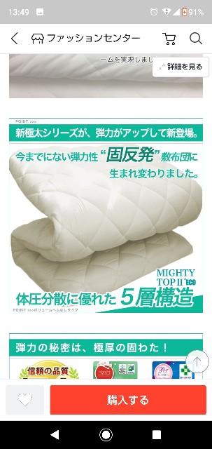 f:id:gomiko53:20200228134935j:plain
