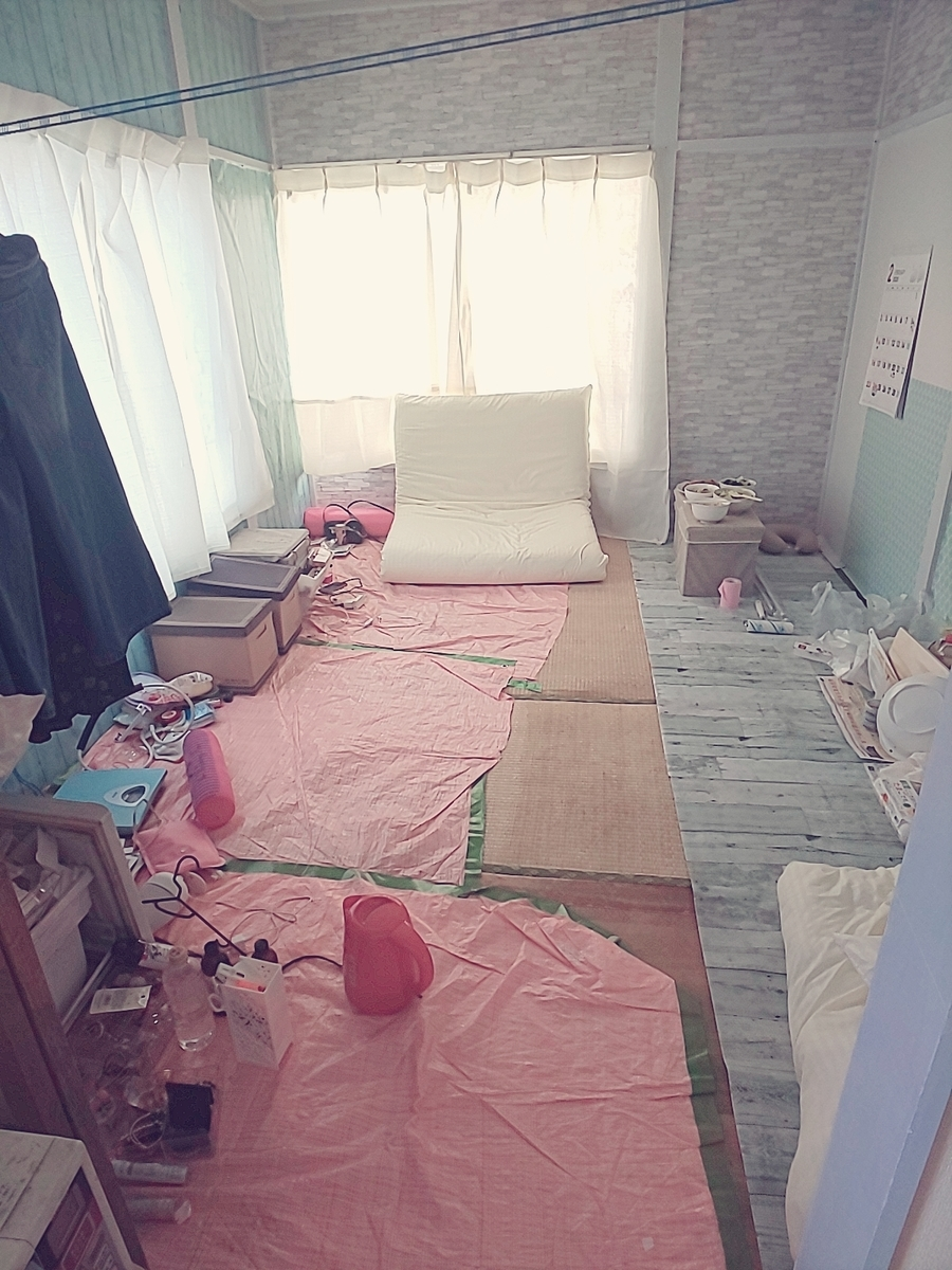 f:id:gomiko53:20200301134709j:plain