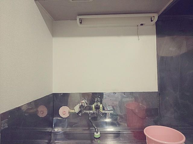 f:id:gomiko53:20200301201005j:plain