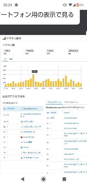 f:id:gomiko53:20200301223021j:plain