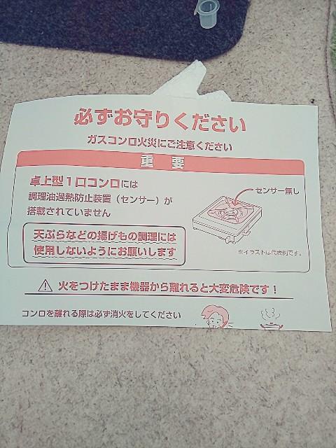 f:id:gomiko53:20200306151249j:plain