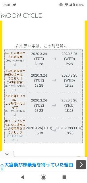 f:id:gomiko53:20200325055059j:plain
