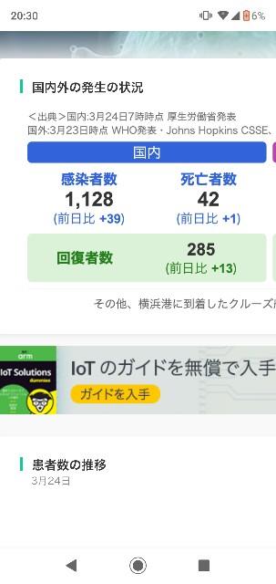f:id:gomiko53:20200325070726j:plain