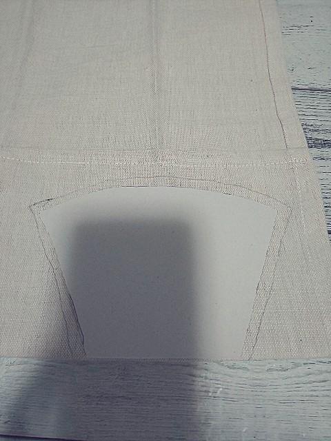 f:id:gomiko53:20200407220337j:plain