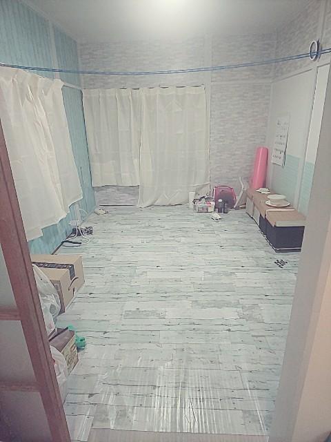 f:id:gomiko53:20200413193841j:plain