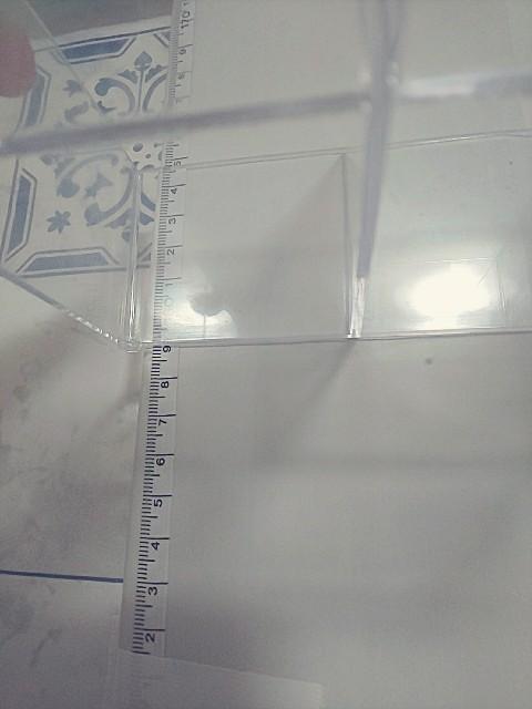 f:id:gomiko53:20200427160816j:plain