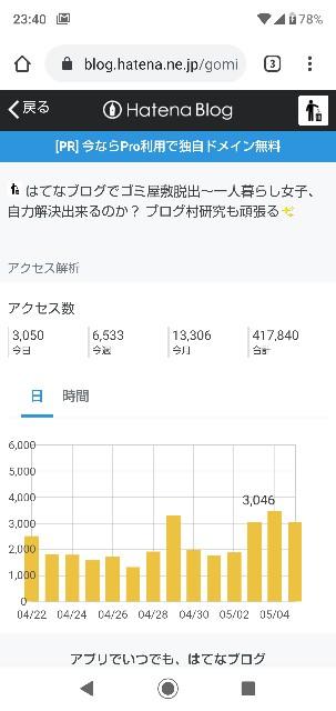 f:id:gomiko53:20200505234041j:plain