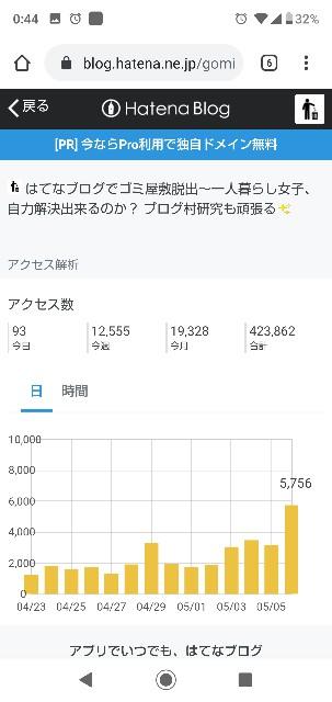 f:id:gomiko53:20200507004425j:plain