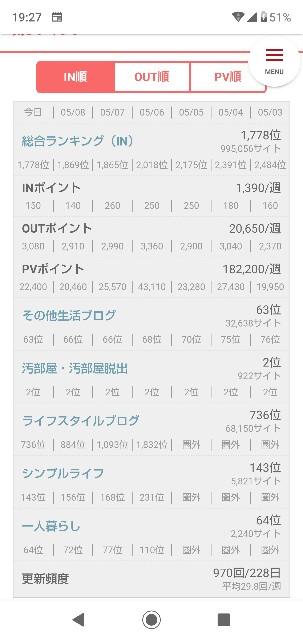 f:id:gomiko53:20200509192832j:plain