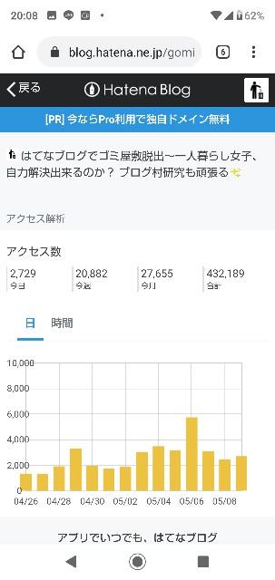 f:id:gomiko53:20200509200959j:plain
