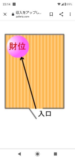 f:id:gomiko53:20200509231446j:plain