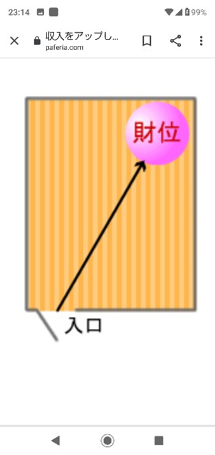 f:id:gomiko53:20200509231509j:plain