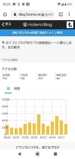 f:id:gomiko53:20200512222704j:plain