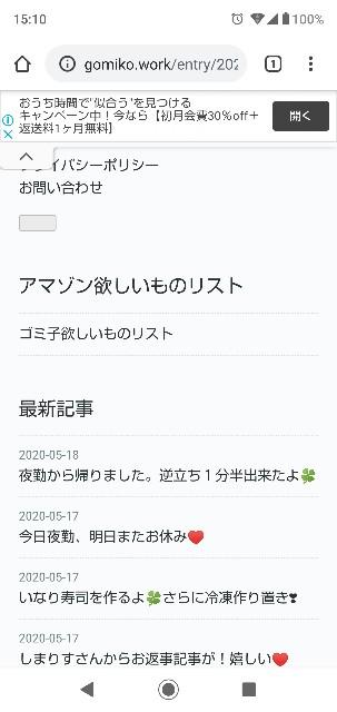 f:id:gomiko53:20200518151301j:plain