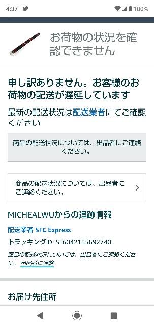 f:id:gomiko53:20200529044455j:plain