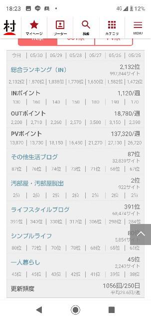 f:id:gomiko53:20200531182400j:plain