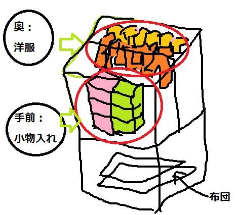 f:id:gomiko53:20201228154303j:image