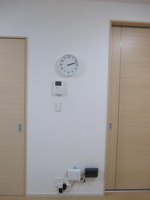 f:id:gomiko53:20210101194043j:image