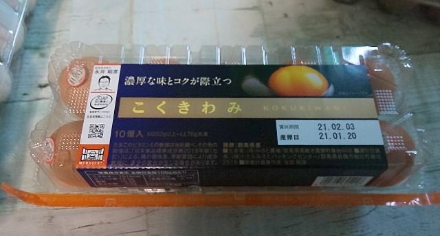 f:id:gomiko53:20210122123604j:plain
