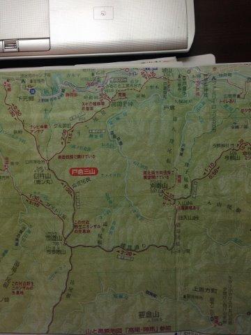 地図_戸倉三山