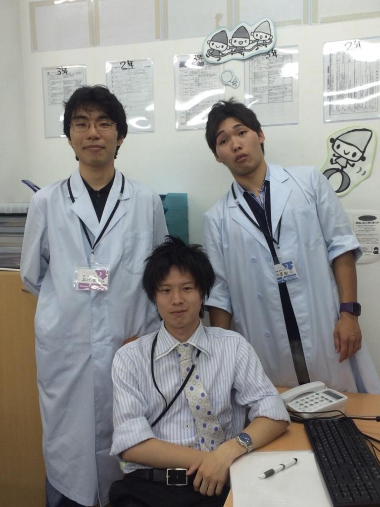 f:id:gonakazawa0824:20170817182806j:plain