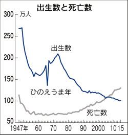 f:id:gonakazawa0824:20170821210444j:plain