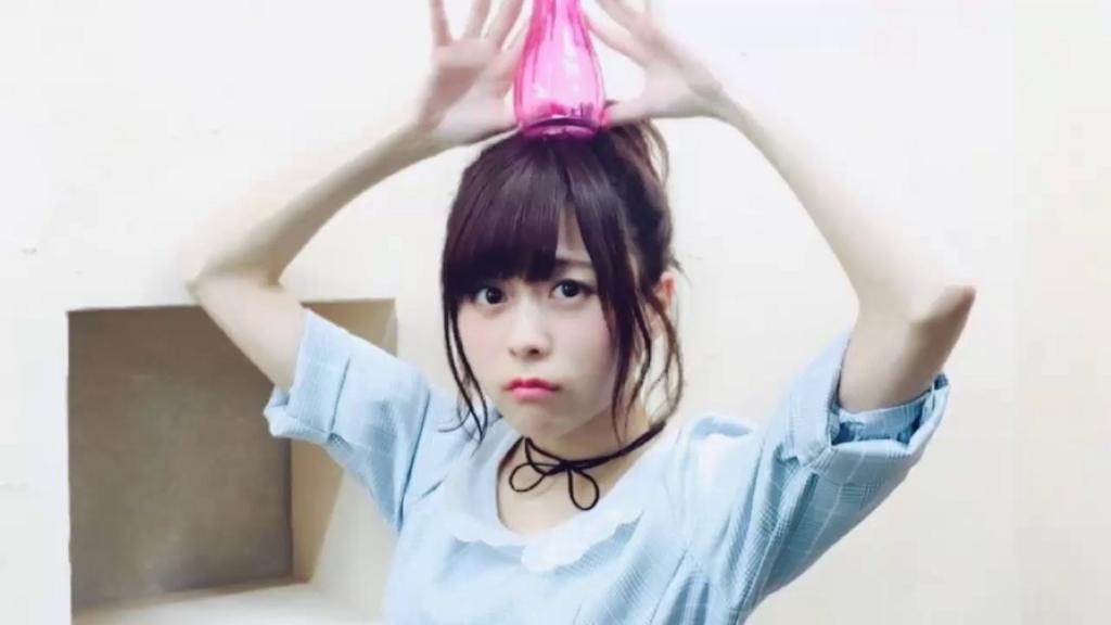 f:id:gonakazawa0824:20180220185049j:plain