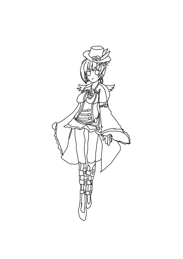 f:id:gonbemikan:20170610155635p:plain