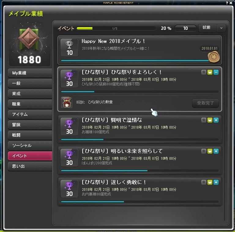 f:id:gonbemikan:20180223175547j:plain