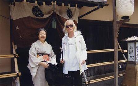 f:id:gondoyuki:20190328124703j:plain