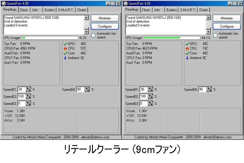 f:id:gongoZ:20090524001738j:image