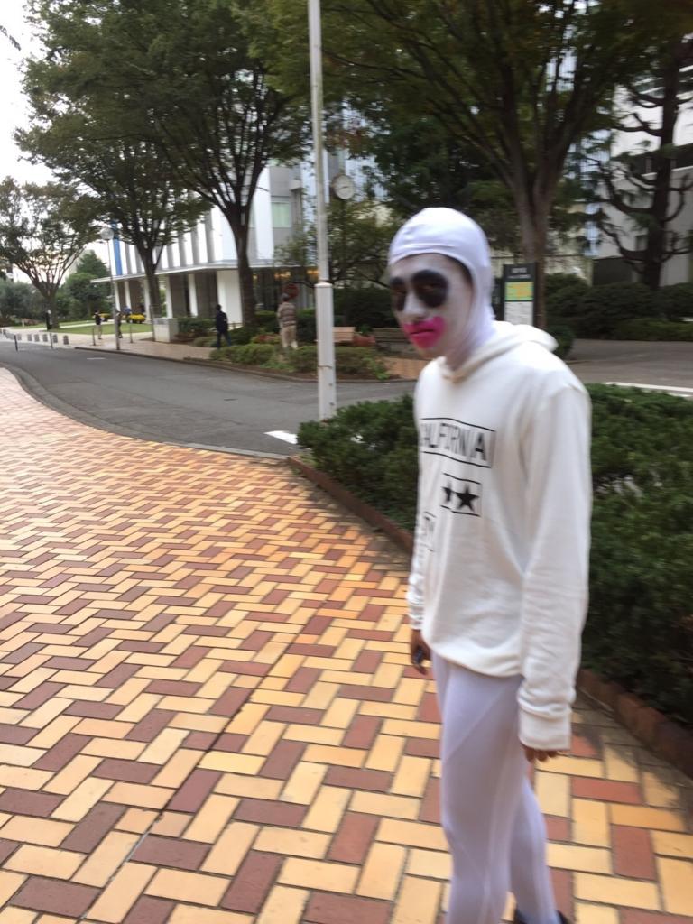 f:id:gongon0531ananas-entertainment:20161101233347j:plain