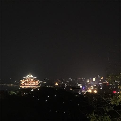 f:id:gongxiyou:20171210100915j:image