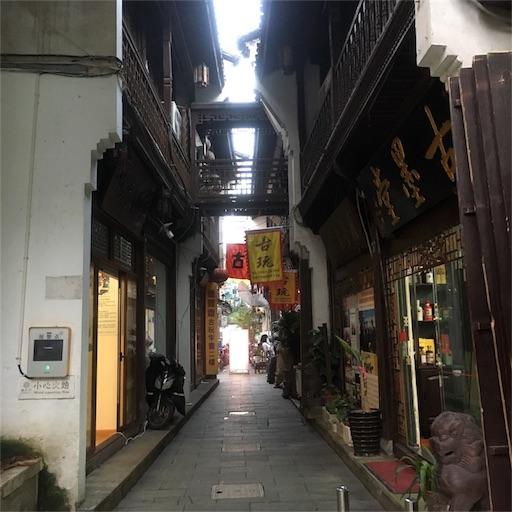f:id:gongxiyou:20171210102213j:image