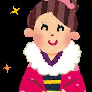 f:id:goninrokkyaku:20200113164423p:plain