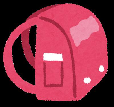 f:id:goninrokkyaku:20200212161811p:plain